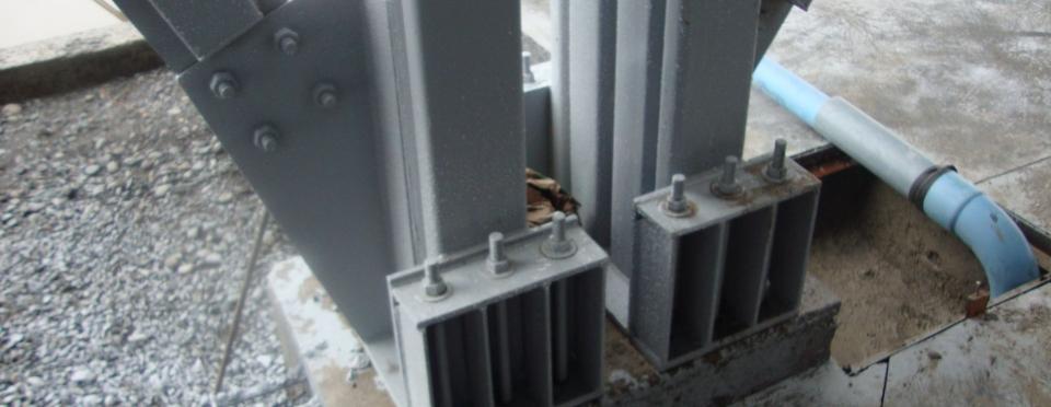 RDZI Ingenieria Estructural